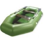 Надувные лодки для рыбалки,плюсы и минусы