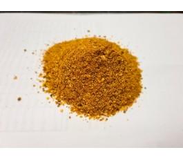 Прикормка INTERKRILL  фідер кукурудза(1кг)