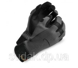 Перчатки Rapala Beaufort Gloves 24405-1L