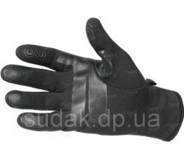 Перчатки BLACKHAWK! Cool Weather Shooting Gloves. Размер - L.